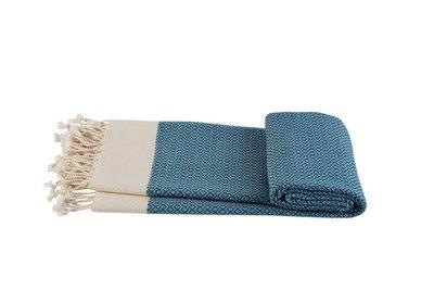 Mocco hammam towel comfort