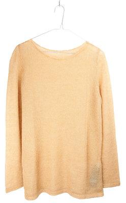 maimai basic sweater