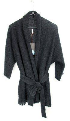 maimai kimono jacket