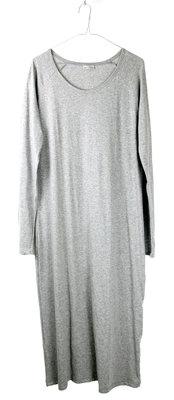 Maxi nachthemd
