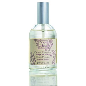 Home Perfume Cotton Cloud