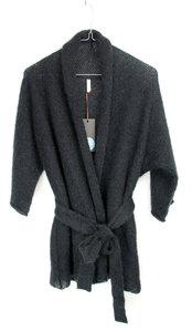 maimai kimono vest