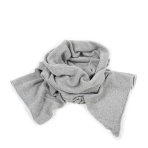 Cashmere sjaal