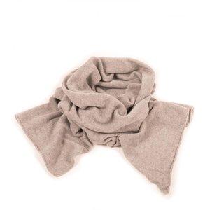 Cashmere sjaal