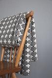 Eleonor Pritchard 405 Line Blanket groot_