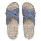 Shangies slippers