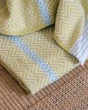 Mungo Tawulo towel Soleil_