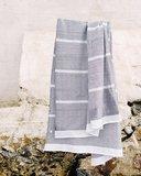 Mungo Tawulo towel Storm_