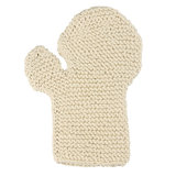 Toockies Circulation Gloves_