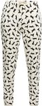 People Tree cats pyjama broek