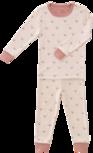 Fresk 2-delige pyjama Dandelion