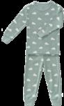 Fresk 2-delige pyjama Hedgehog