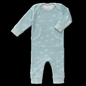 Fresk baby pyjama