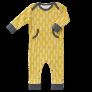 Fresk baby pyama