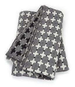 405 line blanket