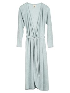 Serendipity wrap dress