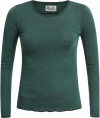 Jalfe wol shirt