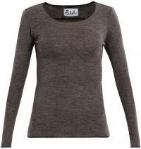 Jalfe t-shirt wol