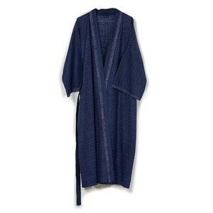 Hellen van Berkel kimono