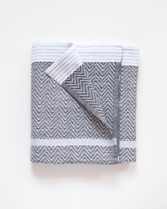 Mungo Tawulo towel Storm